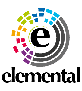 Elemental Education