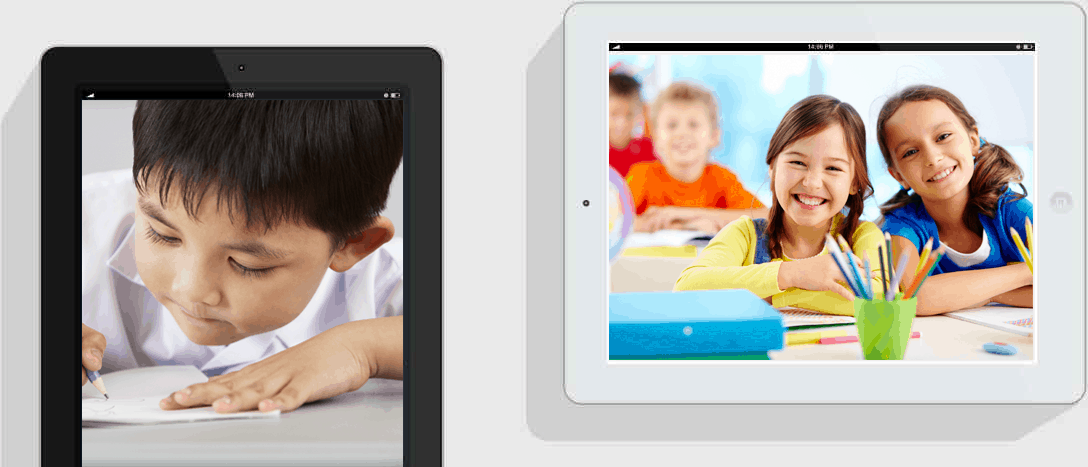 Elemental Media Build Solutions Image