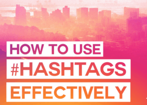Hashtags for Teachers UK
