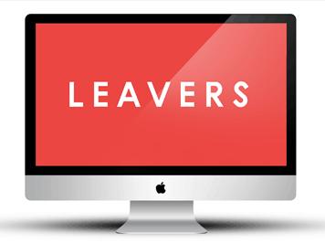 View our Leavers UOB School Birmingham Video