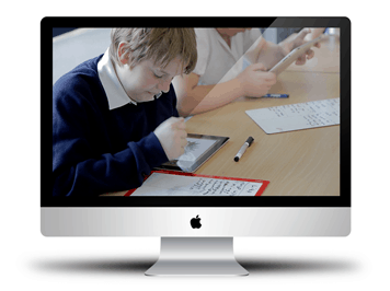 View our Robin Hood School Video Birmingham
